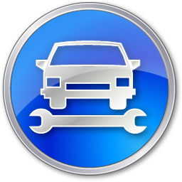 Car-Repair-Blue-icon